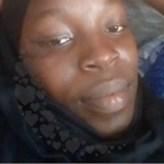 Aisha5