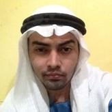Mohammad03
