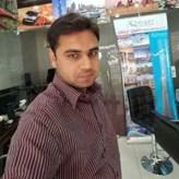 Khurram112