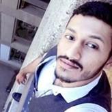 Anas81ahmed