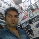 Behzad0341