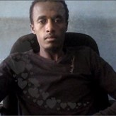 Abderahman143
