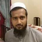 ZafarAhmad