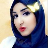 FatinMoufaty
