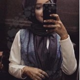 Fatimazahra89