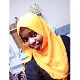Aishah24
