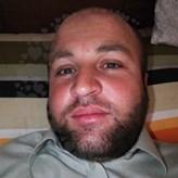 Abdul_majed