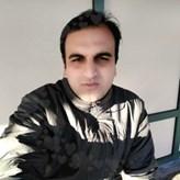 Umair369