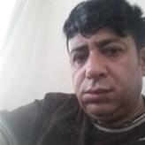 Mohammed2021happy