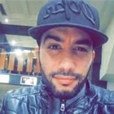 abouhali
