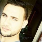 Mahmmoud120