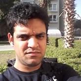 Ahmad1983