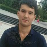 Askar.akizhanov