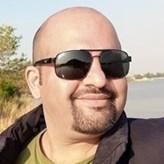 Ali_Mughal