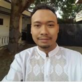 Makmun_ibnu