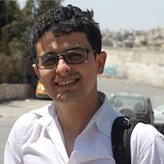 Nasser1988