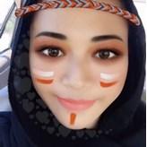 amneeyah4184