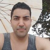 Mahmoud_Galal