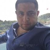 Jamal_paul