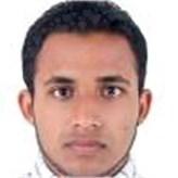 Abdullah888me